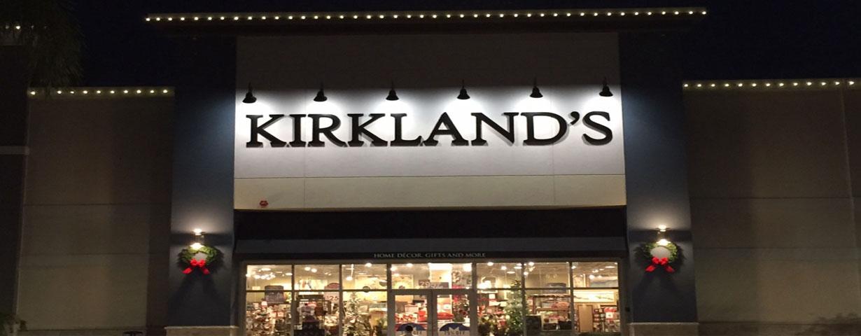 Kirkland's – Seminole