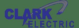 Clark Electric