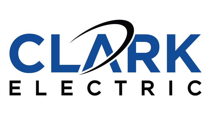 CLARK ELECTRIC – 10 YEAR ANNIVERSARY