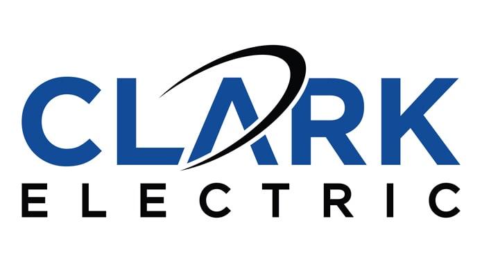CLARK ELECTRIC – 10 YEAR ANNIVERSARY