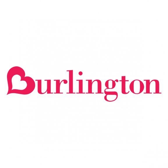 BURLINGTON – FT. MYERS, FL