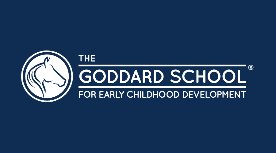 THE GODDARD SCHOOL – LAND O' LAKES, FL